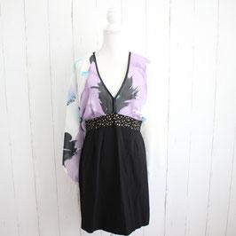 Kleid von b.p.c Gr. 40