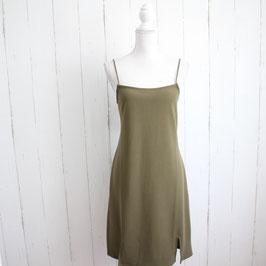 Kleid von Vero Moda Gr. XL Neu