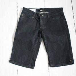Kurze Hose von Zara Gr. 36