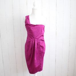 Kleid von George Gr. 44 Neu