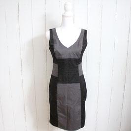 Kleid von Matmalel Gr. 38