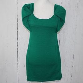 Kurzes Kleid von Orsay Gr. M