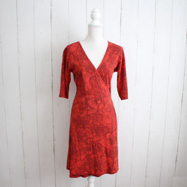 Kleid von anukoo Gr. L