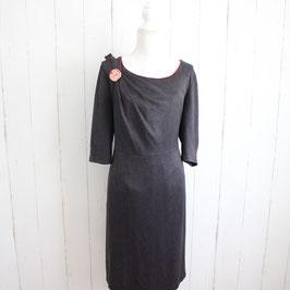 Kleid von Ewa Gr. 48