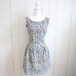 Kleid von Pretty Girl Gr. 40