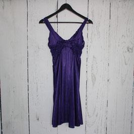 Kleid von Club Gr. S