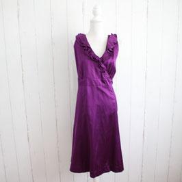Kleid von Monsoon Gr. 50