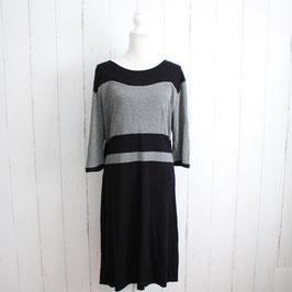 Kleid von Anmado Gr. XL