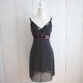 Kleid von Cecilia Classic Gr. 42