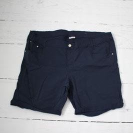 Kurze Hosen von Janina Gr. 56