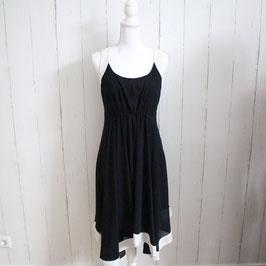 Kleid von Mint Velvet Gr. 40
