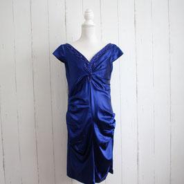 Kleid von Dori Dorca G. 42