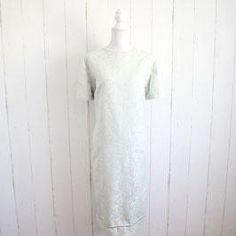 Kleid no Name Gr. 48