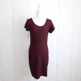 Kleid von New Look Gr. 42