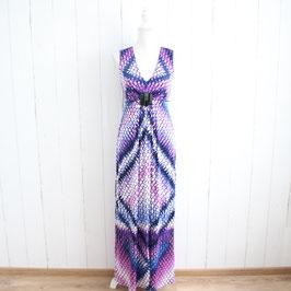 Designer Kleid von Phase Eight Gr. 40