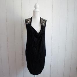 Kleid von Miso Gr. 40