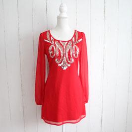 Kleid von Lipsy Gr. 36