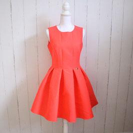 Kleid von Esclava Gr. 40