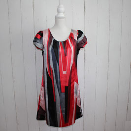 Kleid von Next Gr. 40