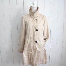 Mantel von Frandsen Outwear Gr. 40