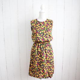 Kleid von Derxxon Gr. 42