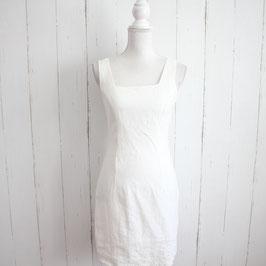 Kleid von Laura Ashley Gr. 34