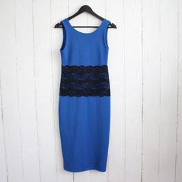 Kleid von Boohoo Gr. S