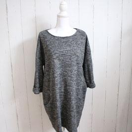 Kleid von New Collection Gr. 40