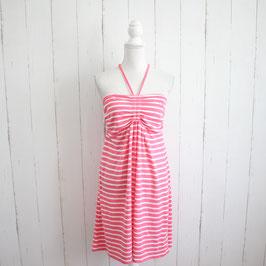 Kleid von Ocean Pacific gr. 42