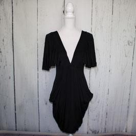 Kleid von feel free Gr. M/L