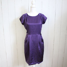 Kleid von F&F Gr. 40
