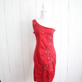 Kleid von Fye Candy Gr. 40