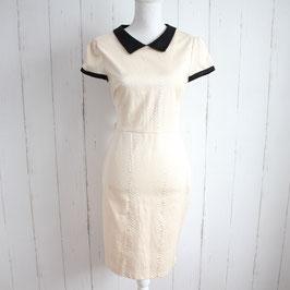 Kleid von Paper Dolls Gr. 44