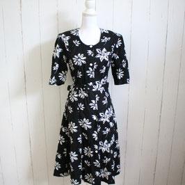 Vintage Kleid von Riddella Gr. 42