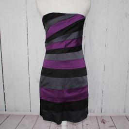 Kleid von SÜKSE Gr. 42