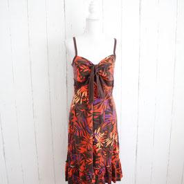 Kleid von George Gr. 44