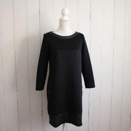 Kleid von EMG Gr. L