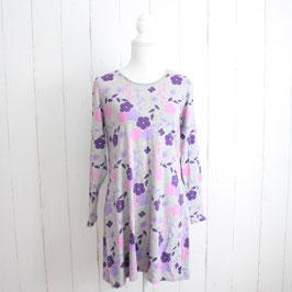 Kleid von Tom & Rose Gr. L