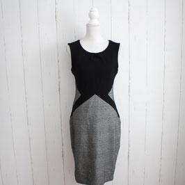Kleid von F&F Gr. 42