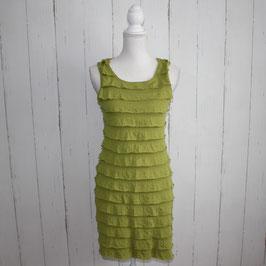 Kleid von click Gr. 42