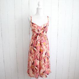 Kleid von Next Gr. 48 Neu