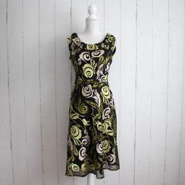 Kleid von JSA Gr. 44
