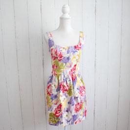 Kleid von Dorothy Perkins Gr. 38