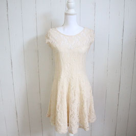 Kleid no Name Gr. 40