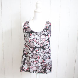 Kleid von A wear Gr. 40