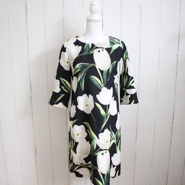 Kleid von marcela Gr. 38
