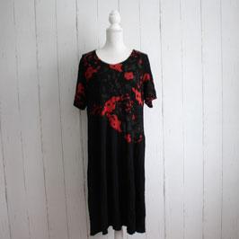 Kleid von Margo Gr. 50