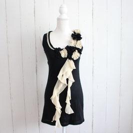 Kleid von Rage Gr. S
