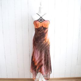 Kleid von BAY Gr. 38