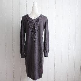 Kleid von Taranko Gr. 42